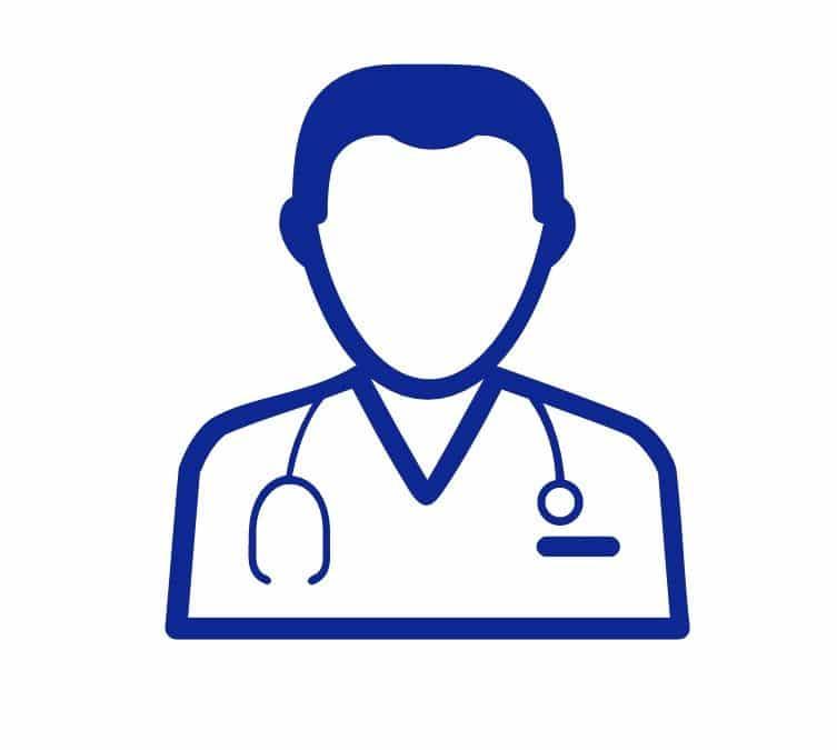 Le Medical Center accueille de nouveaux médecins !